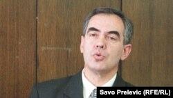 Ivan Saveljić