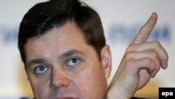 Алексей Мордашев нацелен на увеличение своей доли в Arcelor, если сделка состоится