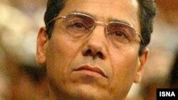 Иранскиот адвокат за човекови права Абдолфатах Солтани