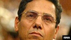 عبدالفتاح سلطانی در شش سال گذشته، چهار بار بازداشت شده است.