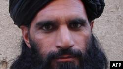Asmatullah Shaheen Bhittani reportedly killed in North Waziristan on February 24.