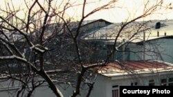 Ўзбекистон президенти қарори Тошкентга ишлагани бормоқчи бўлган вилоятликларни боши берк кўчага киритиб қўйди.