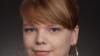 Thorhildur Sunna Evarsdottir