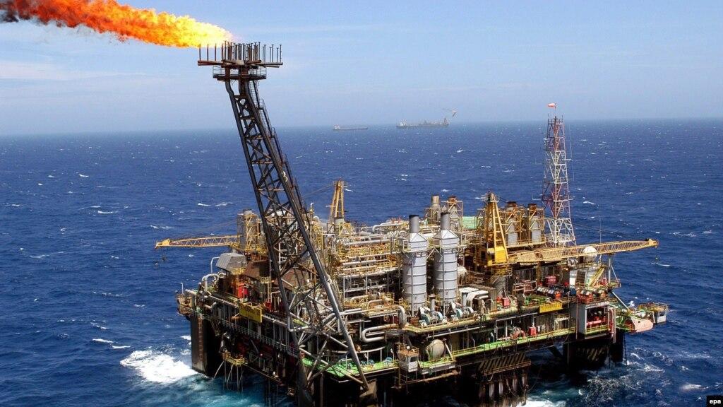 افزایش صادرات نفت برزیل، دردسر تازه اوپک