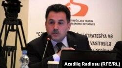 Nizami Qarayev