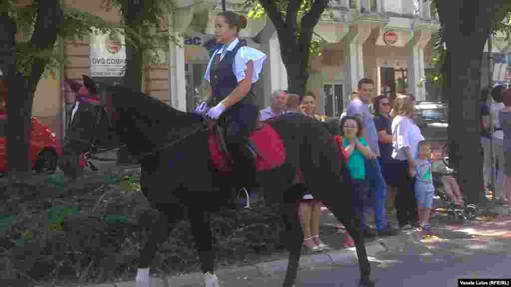 ХРВАТСКА / СРБИЈА - Во четвртокот, на 11 март 2021 година, хрватското Министерство за надворешни и европски работи (МВПП) достави протестна нота до Министерството за надворешни работи на Република Србија, изразувајќи загриженост за бројни случаи на закани, заплашувања и навреди на претставници на хрватското национално малцинство во Република Србија, објавено беше денеска во Загреб.
