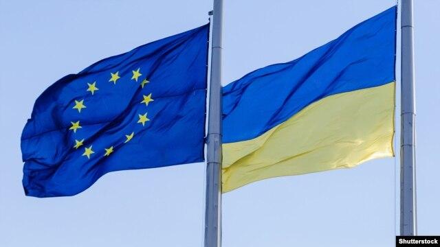 ЦИК утвердила разъяснение по подготовке и проведению выборов депутатов райсоветов на Донбассе - Цензор.НЕТ 5771