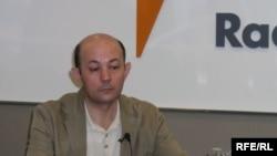 Farid Tuhbatullin