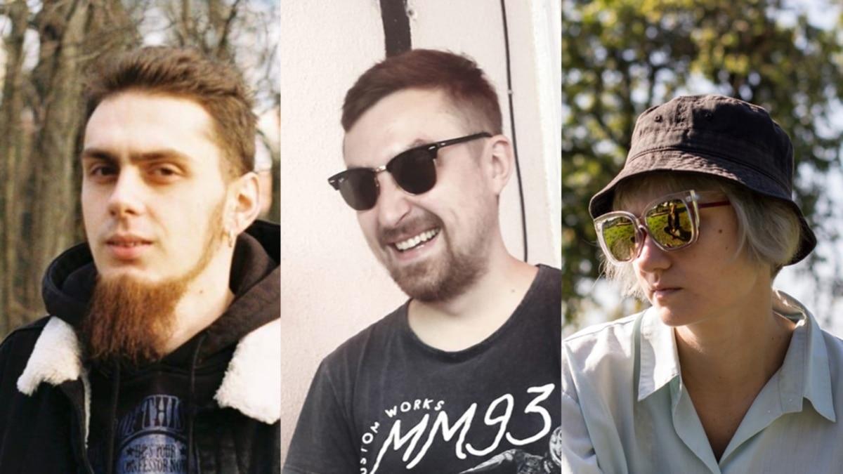 Умерла сотрудница «Настоящего времени», которая попала в аварию в Беларуси