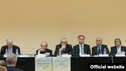 """Panel diskusija """"Balkan i Europa"""""""