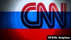 CNN - Foto nga arkivi