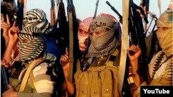Молодые люди, введенные в заблуждение и по своей наивности примкнувшие к ИГИЛ, не смогут вернуться на родину, поскольку им запрещено покидать ряды радикальной организации