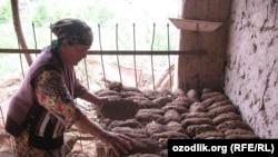 Үзбәкстан кимендә өч ел идарә эшендә катнашмаячак