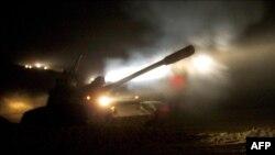 Deset godina afganistanskog rata