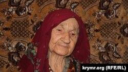 Emine Osmanova
