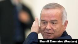 Мақомоти расмии Узбакистон рӯзи 2 сентябр ба таври расмӣ даргузашти Ислом Каримовро эълон карданд.