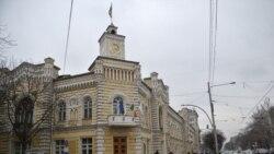 Primarii în Chişinău şi Bălţi vor fi aleşi pe 20 mai