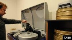 Соратники нового руководства студии не скрывают, что получили хороший шанс возродить северокавказское документальное кино