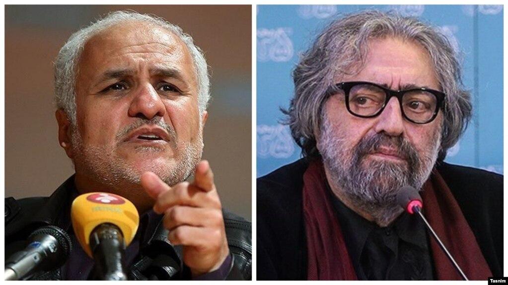 ادعای «نادرست» چهره تندرو درباره مسعود کیمیایی در پی انصراف او از جشنواره فجر