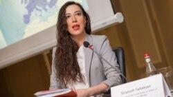 Ըստ իրավապաշտպանի՝ հայ գերիների դատավարություններով Ադրբեջանը փորձում է տպավորություն ստեղծել, թե նրանք ռազմական հանցագործներ են