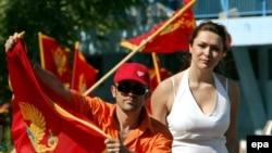 Официальной реакции Милана Кундеры на письмо в его защиту пока нет