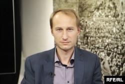 Станислав Бушев