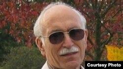 عبدالعلی بازرگان از جمله امضاکنندگان بیانیه ملی - مذهبیهای خارج از ایران است