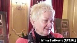Svetlana Broz najavljuje da će predstava nakon Sarajeva krenuti po bh. gradovima, a potom na turneju u regiji