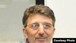 Адгур Дзидзария (фото «Апсныпресс»)