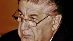 98-ի նախագահական ընտրարշավը. Դեմիրճյանի վերադարձը և գլխավոր հարցը՝ որքանո՞վ էր օրինական Քոչարյանի առաջադրումը