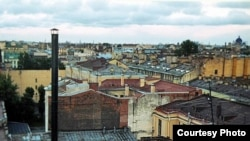 «Тамбовские» крышевали в городе АЗС, предприятия пищевой промышленности, кредитно-финансовые компании, торговлю недвижимостью
