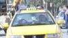 """Таксиҳои """"3 сомонӣ"""" куҷо шуданд?"""