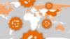 د روغتیا نړیوال سازمان: په ټوله نړۍ کې د کرونا وایروس خطر زیات شوی