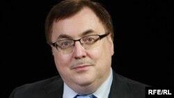 Политолог Алексей Маслов о заявлениях Владимира Путина в Пекине