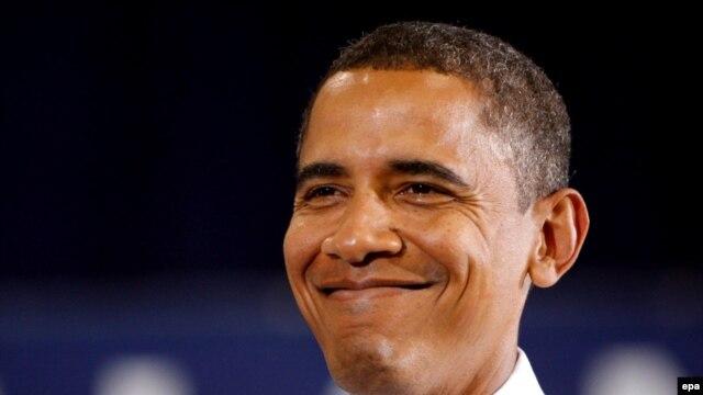 После трагедии в Ньютауне Барак Обама бросил открытый вызов американскому оружейному лобби