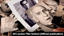 «کودتای ۳۲» (Coup 53) ساخته تقی امیرانیست که در بخش مسابقه فیلمهای مستند به نمایش درمیآید.
