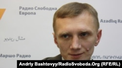 Андрій Діденко