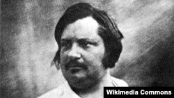 Honoré de Balzac (1799.- 1850.)