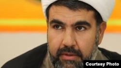 موسی غضنفرآبادی، رئیس جدید دادگاه انقلاب تهران