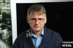 Михаил Денисенко