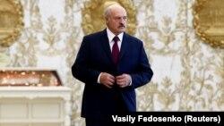 Բելառուսի նախագահ Ալեքսանդր Լուկաշենկո, արխիվ