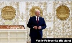 """Александр Лукашенко готовится к заседанию руководства """"Союзного государства"""""""