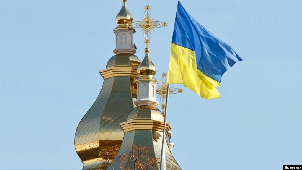"Результат пошуку зображень за запитом ""Православна церква України може стати патріархатом"""