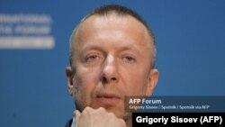 Босов 6 майга ўтар кечаси ўз жонига қасд қилган.