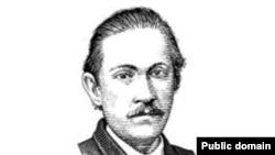 Петр Никитич Ткачев (1844—1886)
