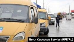 Водители постоянно подвергаются штрафам за незаконную установку газового оборудования