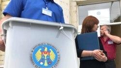 Promo-LEX constată resurse administrative folosite abuziv şi noi cazuri de intimidare a observatorilor