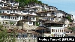 Albanija sve popularnija turistička destinacija