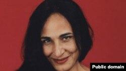 سوسن تسلیمی در حال حاضر عضو شوراى ۱۱ نفرى مشاورين فرهنگ در حوزه تئاتر سوئد است.