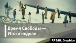 Время Свободы - Итоги недели